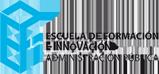 Escuela de Formación e Innovación de la Región de Murcia